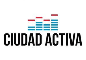 Ciudad Activa